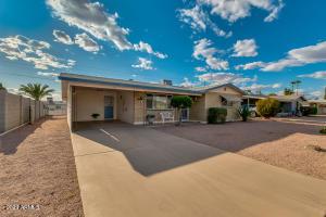 1114 S Ocotillo Drive, Apache Junction, AZ 85120