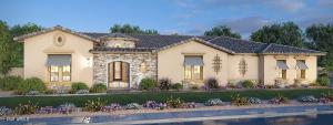 4023 E Minton Circle, Mesa, AZ 85215