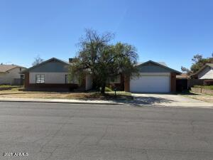 653 E KRAMER Street, Mesa, AZ 85203
