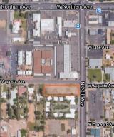 7738 N 27TH Avenue, -, Phoenix, AZ 85051