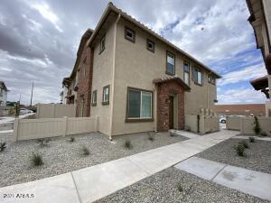 4100 S PINELAKE Way, 183, Chandler, AZ 85249