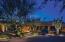 10886 E FORTUNA Drive, Scottsdale, AZ 85262