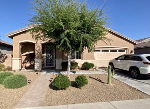 5675 S PARKCREST Street, Gilbert, AZ 85298