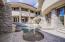 12985 N 119TH Street, Scottsdale, AZ 85259