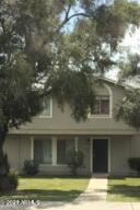 4645 N 26TH Lane, Phoenix, AZ 85017