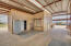 Tack Room and Studio