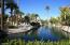 Gainey Ranch Community Pond