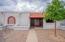 10807 W NORTHERN Avenue, 139, Glendale, AZ 85307