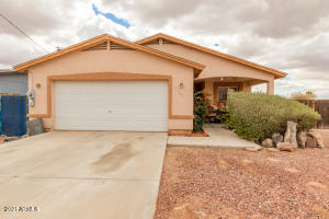 501 E DORIS Street, Avondale, AZ 85323
