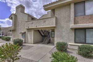 10115 E MOUNTAIN VIEW Road, 2099, Scottsdale, AZ 85258
