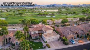 7689 E HARTFORD Drive, Scottsdale, AZ 85255