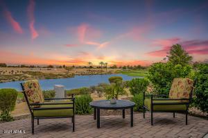 36659 N STONEWARE Drive, Queen Creek, AZ 85140