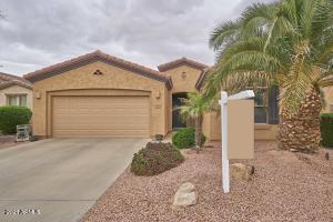 4772 E SOURWOOD Drive, Gilbert, AZ 85298