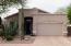 5047 E ROBIN Lane, Phoenix, AZ 85054