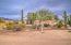 2257 S Mountain View Road, Apache Junction, AZ 85119
