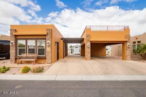 6601 E US HIGHWAY 60, 715, Gold Canyon, AZ 85118