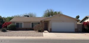 3631 W CARLA VISTA Drive, Chandler, AZ 85226