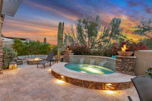 9280 E THOMPSON PEAK Parkway, 33, Scottsdale, AZ 85255