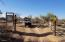 29129 N 142nd Street, Scottsdale, AZ 85262