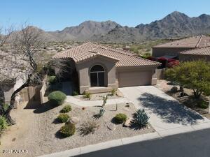 10794 E GREENWAY Road, Scottsdale, AZ 85255