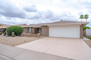 8223 E MONTEREY Avenue, Mesa, AZ 85209