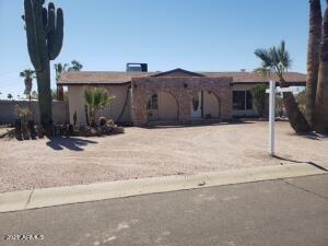 1047 E HONDO Avenue, Apache Junction, AZ 85119