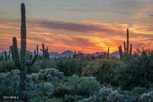 6009 E Saguaro Vista Court, Cave Creek, AZ 85331