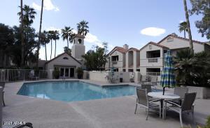 2855 S EXTENSION Road, 211, Mesa, AZ 85210