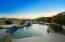 11711 E WETHERSFIELD Road, Scottsdale, AZ 85259