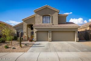 7336 E RUSTLING Pass, Scottsdale, AZ 85255