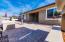 3960 E Palo Verde Street, Gilbert, AZ 85296