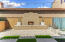 10074 E FLATHORN Drive, Scottsdale, AZ 85255