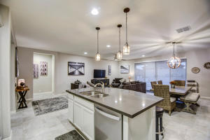 12717 E NANDINA Place, Gold Canyon, AZ 85118