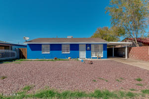 3828 W HOLLY Street, Phoenix, AZ 85009