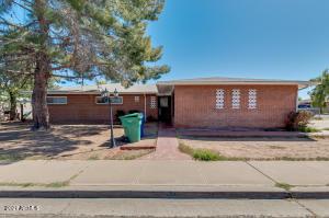 834 E VINE Avenue, Mesa, AZ 85204