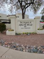 5518 E LINDSTROM Lane, 2009, Mesa, AZ 85215