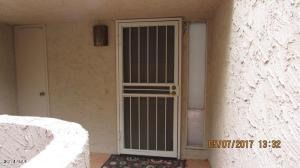 7818 E VIA CAMELLO, 57, Scottsdale, AZ 85258