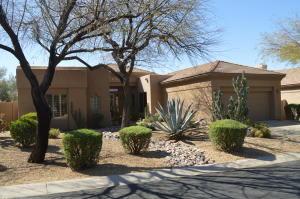 7139 E THIRSTY CACTUS Lane, Scottsdale, AZ 85266