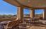 34352 N 79TH Way, Scottsdale, AZ 85266