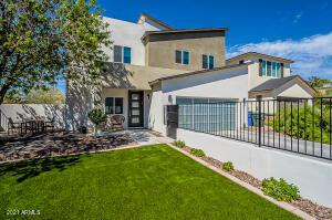 3102 N 37TH Street, Phoenix, AZ 85018