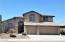 25808 N 44TH Way, Phoenix, AZ 85050