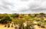 Abundant golf course views