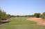 Enjoy a round of golf on Kierland Resort and Spa golf course