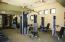 State of the art exercise facility
