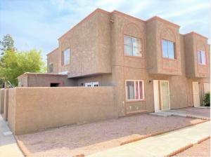 5310 W LYNWOOD Street, Phoenix, AZ 85043