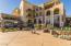 3119 N 80TH Place, Scottsdale, AZ 85251