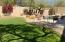4318 E Hamblin Drive, Phoenix, AZ 85050