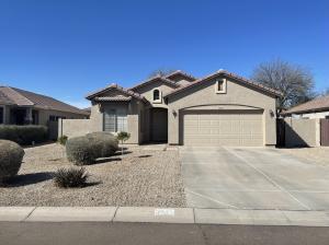 3064 E PINTO VALLEY Road, San Tan Valley, AZ 85143