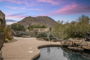 10040 E HAPPY VALLEY Road, 2036, Scottsdale, AZ 85255