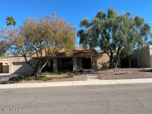8432 E BELGIAN Trail, Scottsdale, AZ 85258